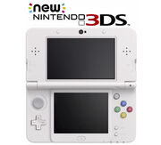 NewN3DS
