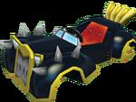MK7 Bruiser