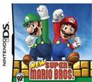 New Super Mario World Do It Yourself Plus