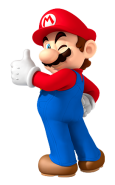 File:115px-Mariothumbsup.png