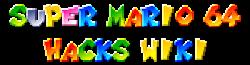 Super Mario 64 Hacks Wiki