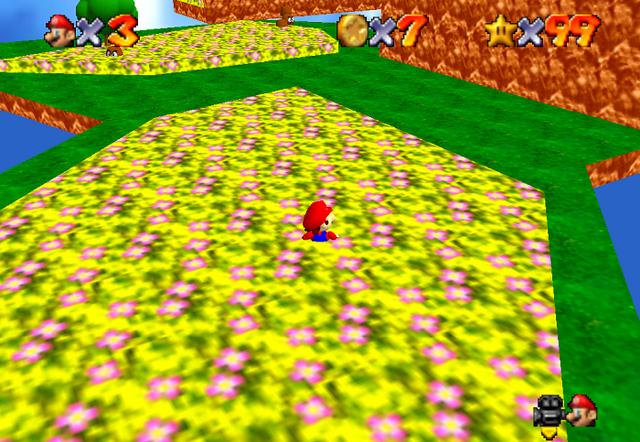 File:FlowerMeadows.png