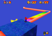 RainbowPalace5