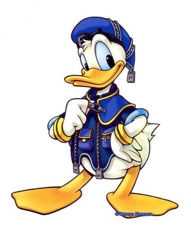 File:515px-Donald-duck-kingdom-hearts-character-artwork1.jpg