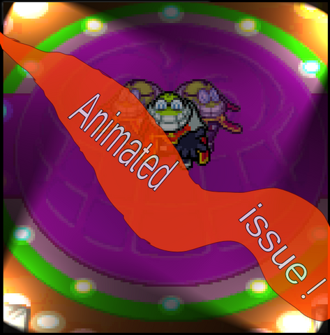 File:Animated 2.png