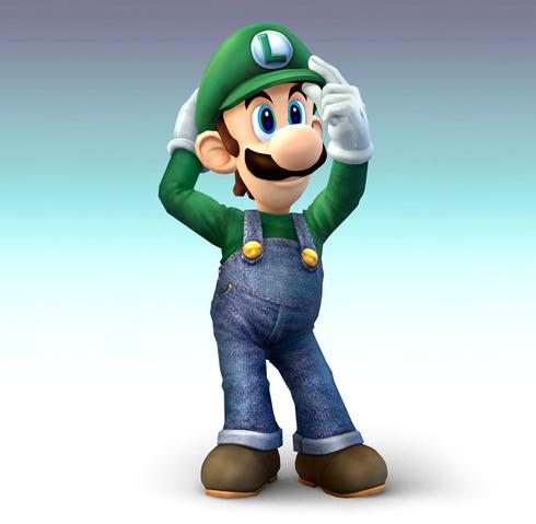 File:Luigi3.png