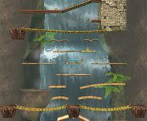 File:Rumble Falls Brawl.jpg