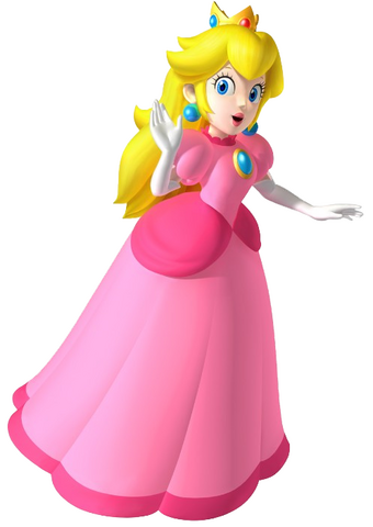 File:Peach Mario Party 8.png