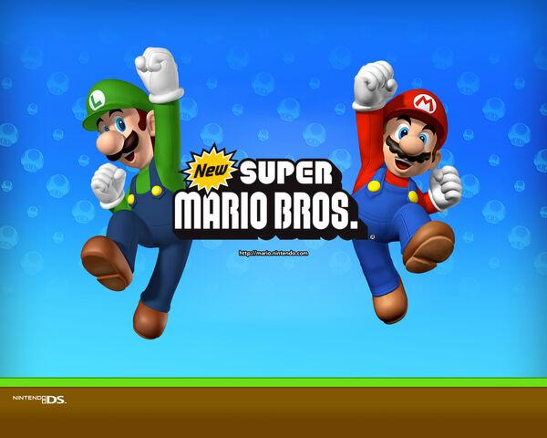 File:New super mario bros.jpg