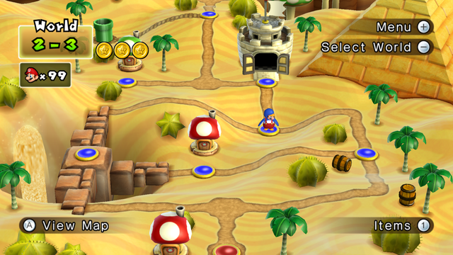 File:World 2.png