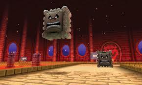 File:GBA Bowser Castle 1.jpg