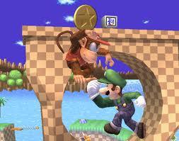 File:Luigi super jump punch.jpg