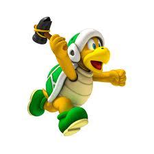File:Hammer Bro. Mario Party 8.jpg