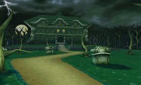 File:DS Luigi Mansion.jpg