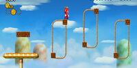 World 1-5 (New Super Mario Bros. Wii)