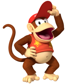 File:Diddy2.png
