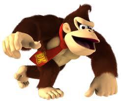 File:DK Mario Party 8.jpg