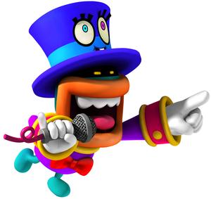 File:MC Ballyhoo and Top Hat.png