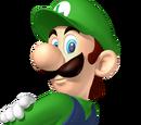 Luigi (Beijing)