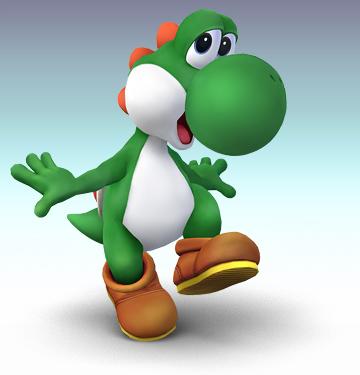 File:Super Smash Bros Brawl Yoshi.JPG