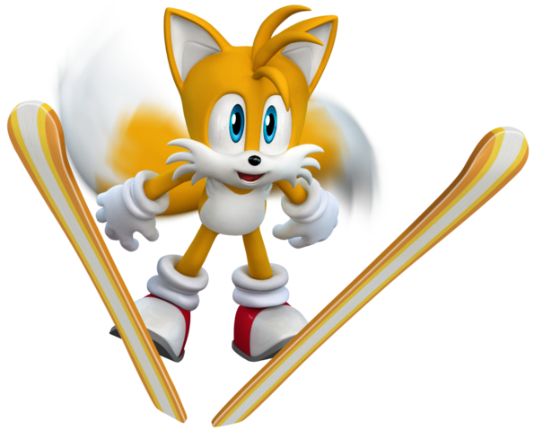 File:2010Tails.png