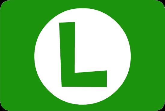 File:LuigiFlag.png