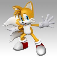 2008Tails