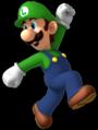 LuigiWalk
