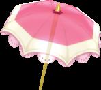 File:148px-Peach Parasol - Mk7.png