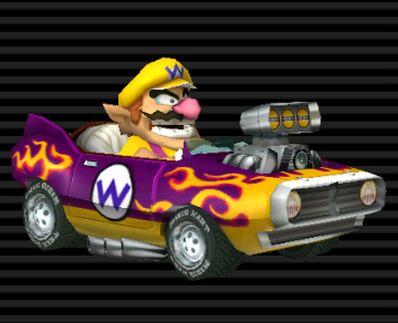 File:Flame Flyer (Wario).png