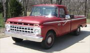Old-ford-truck-q57bmldp