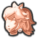 File:MK8 PGPeach Icon.png