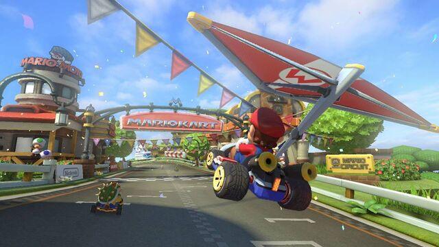 Arquivo:20130611213511!MK8 Mario Circuit.jpg