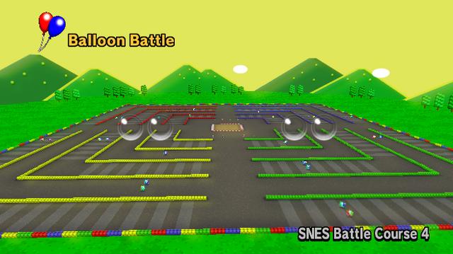 File:Battle Course 4.png