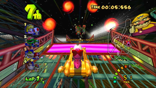 File:MKDD Wario Colosseum 4.png