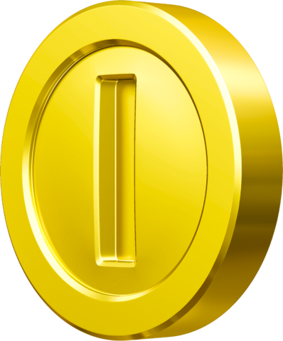 File:CoinMK8.png
