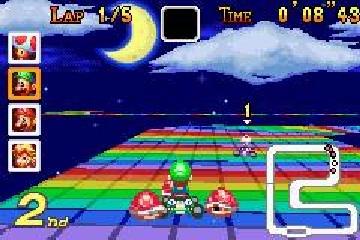 File:MKSC SNES RainbowRoad 2.jpg