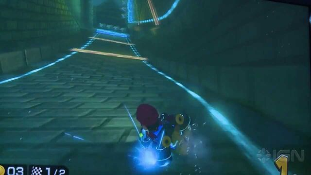 File:Mario Kart 8 gameplay.jpg