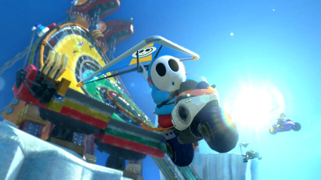 File:MK8-DLC-Course-IceIceOutpost-screenshot02.jpg