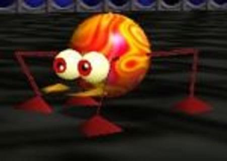 File:Scuttlebug (Super Mario 64).jpg