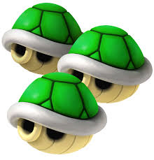 File:Triple Green Shells.png