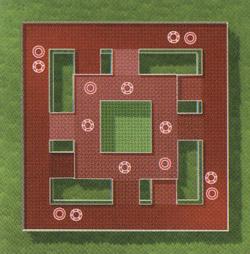 File:Doubledeckmap.jpg