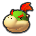 File:MK8 Bowser Jr Icon.png