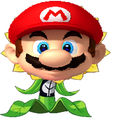 File:Solar Flare...WITH MARIO'S HEAD -Faints-.png