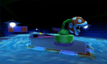 File:Mk83ds pps.png