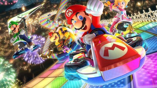 File:Mario-kart-8-deluxe-header.jpg