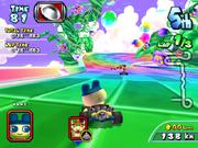 RainbowCoaster