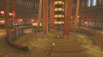 File:Dragon Palace (Pagoda).jpg