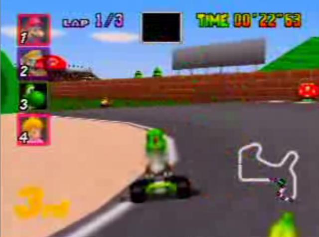 File:Mario Raceway.png