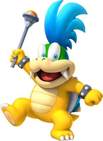 File:LarryKoopa.png